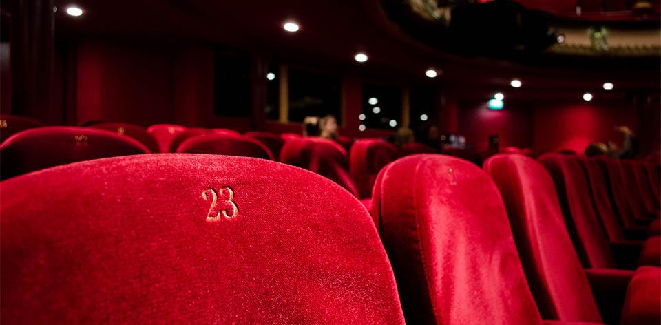 Alma-Resort-Cinema