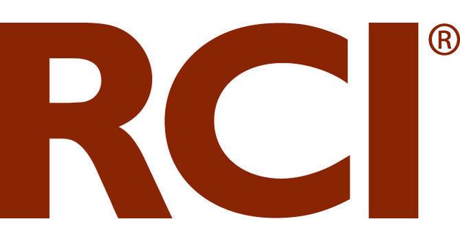 RCI – Tổ chức trao đổi kỳ nghỉ lớn nhất thế giới