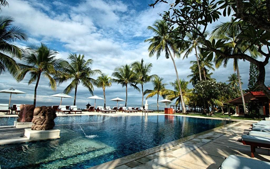 El Nido Bayview Resort – Philippines