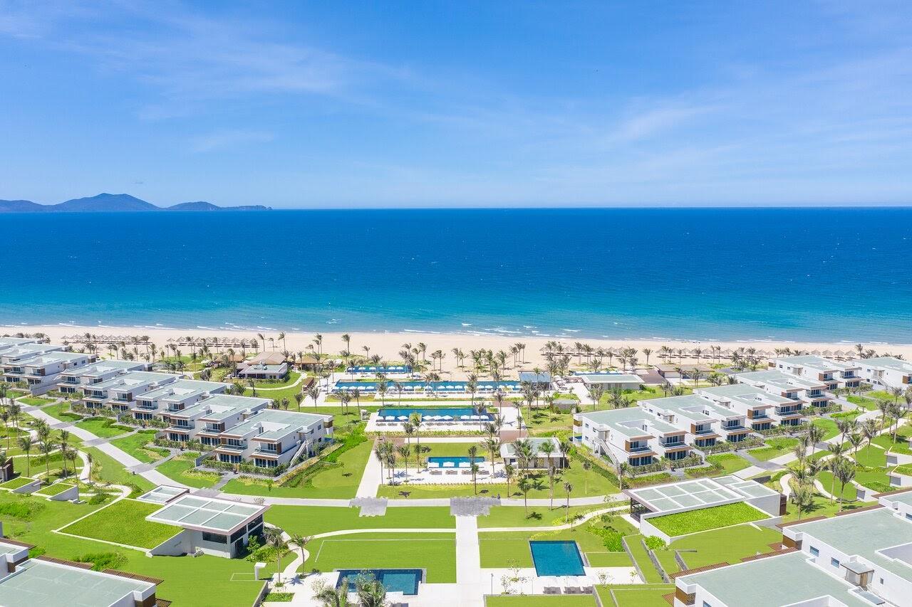 alma-resort